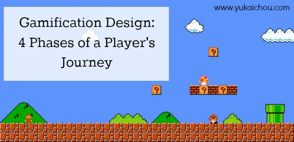 Gamification Onboarding