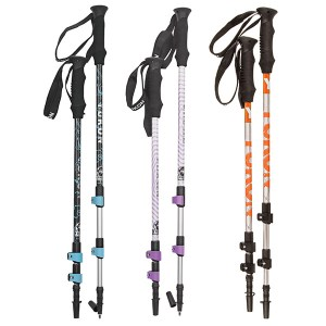 Advanced Series Trekking Poles