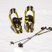 PP-Sherpa Snowshoes by Yukon Charlie's 3