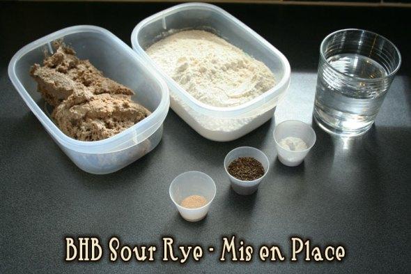 BHB-rye0204-MIS