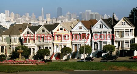 注文住宅選びのプロが教える欧米の参考になる外観デザインはビクトリア様式