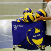 volleyball-520081_1280
