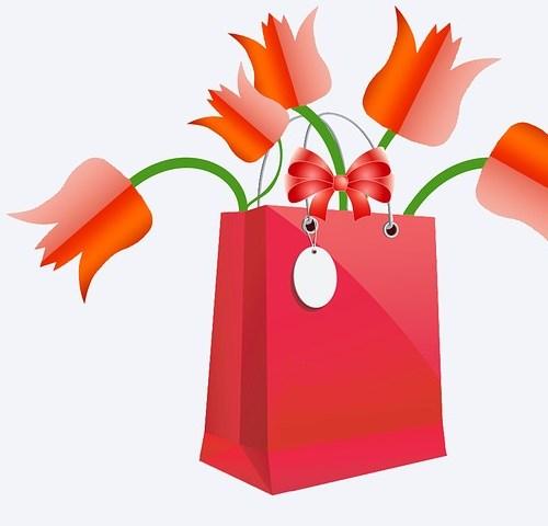 flowers-641604_640