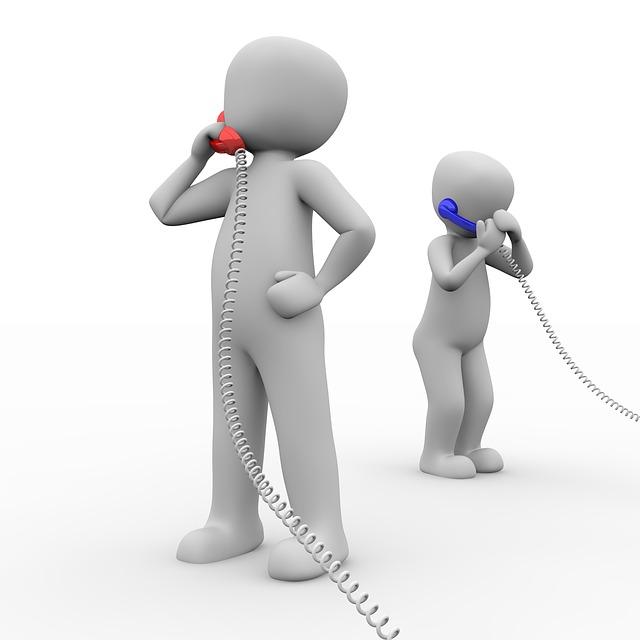 call-center-1015273_640