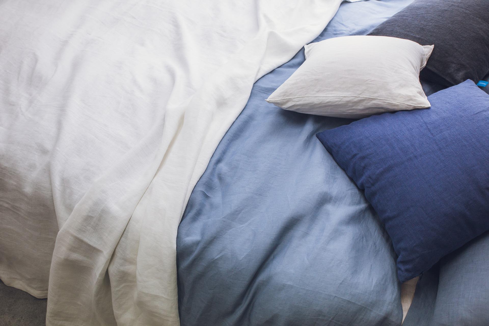 bedding-3528078_1920