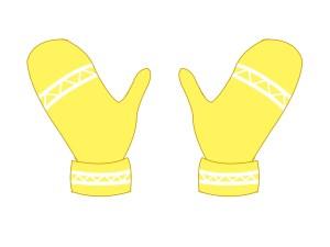 夢占いで手袋の夢の意味を診断!異性やもらう等10パターン