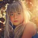 girl-903401_640