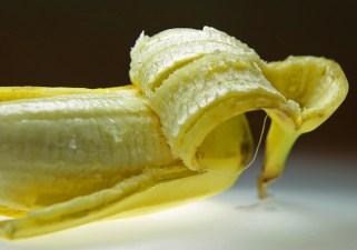 banana-953989_640