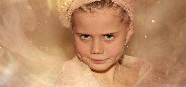child-628972_640