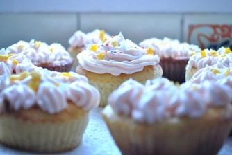 cupcake-695043_640