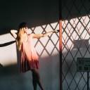 fashion-821504_640