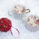 hot-chocolate-1068703_640