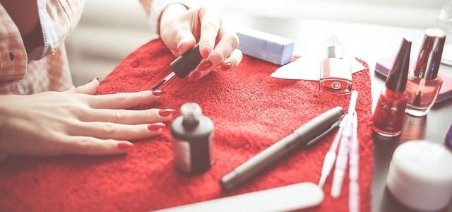 nails-865082_640