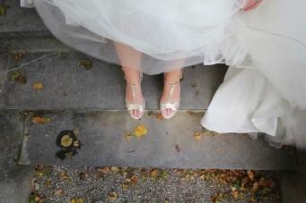 bride-1081776_640