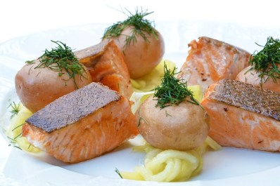 salmon-560987_640