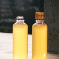 みりん・味醂・搾りたて・発酵調味料・伝統調味料・疲労回復