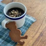 ・コーヒー体を整える・ホットドリンク・免疫力・発酵ドリンク