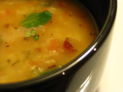 Картинки по запросу Простой суп из мунг-дала САДА МУНГ ДАЛ