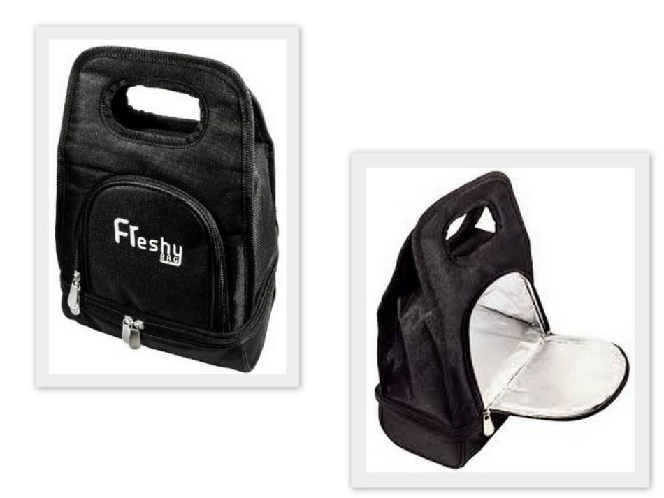 Freshy Bag