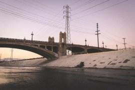 K1024_bridge-918748_1920