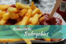 K800_Heimatliebe Ruhrgebiet(5)
