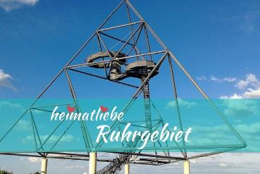K800_Heimatliebe Ruhrgebiet(8)