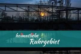 K1024_Copy of Heimatliebe Ruhrgebiet