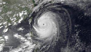 ノグリー 台風8号 2014.7
