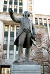 George_Vancouver_statue