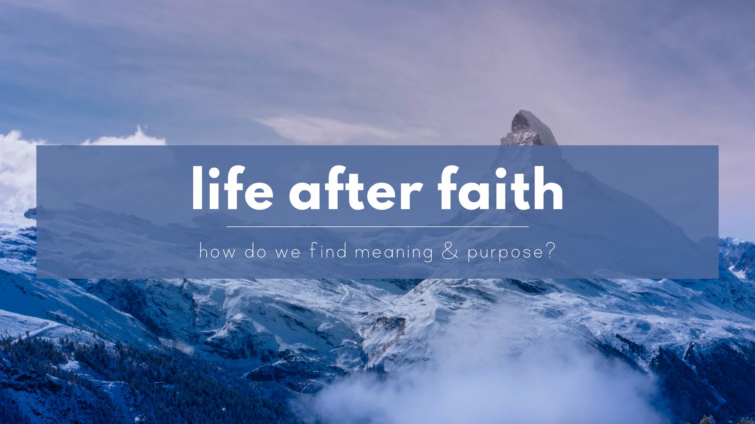 postheader_atheist_meaning_purpose_life