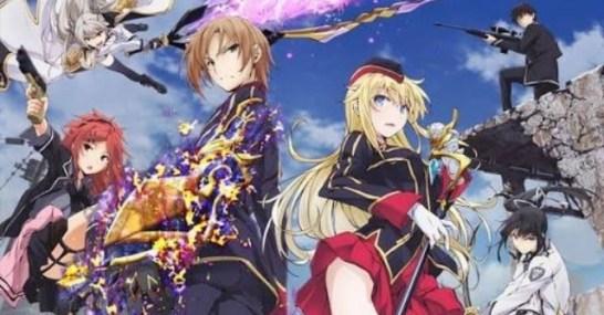 """<mg src=""""anime.jpg"""" alt=""""クオリディア・コード""""/>"""
