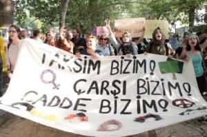 turbanli-kadinlar-tacize-karsi-yurudu-239678