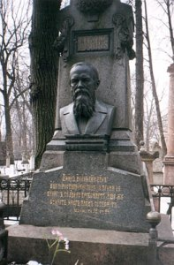 Dostoevski06