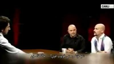 Kolkeghizi Satidighan Bala