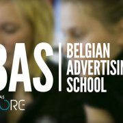 Belgian Advertising School - Thomas More