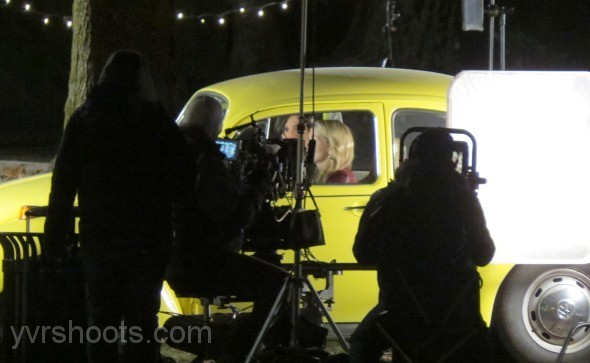 ouat14.5_marked