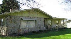 ridgewoodhouse
