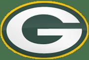 GreenBay-Logo