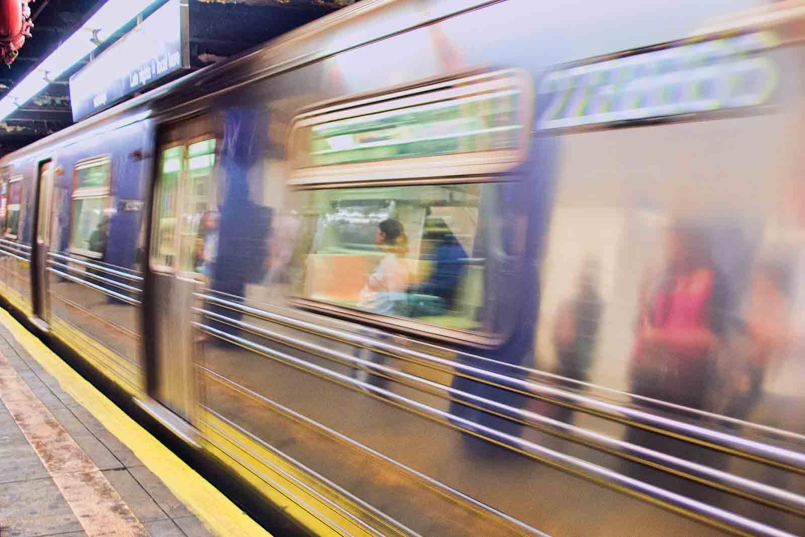 YWAM Inner Sydney Australia Newtown-680
