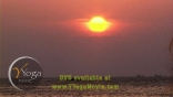 Thailand Sunset Beach Retreat Govindas from YYM