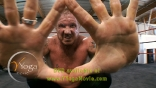 Diamond Dallas Page from YYM