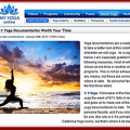 11_Yoga_Documentaries_Worth_Your_Time_-_2014-02-05_11.38.48_264x200_180dpi