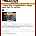 Can-Yoga-Help-Change-the-World-Y-Yoga-Movie-says-yes-and-why-elephant-journal-200x172_180-dpi