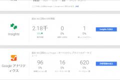 Google+ Business Insight