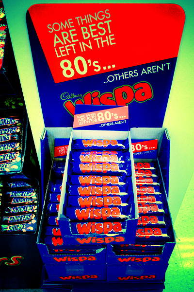 wispa-display