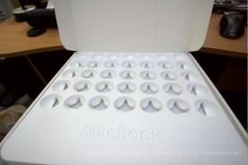 macbook_porn_06
