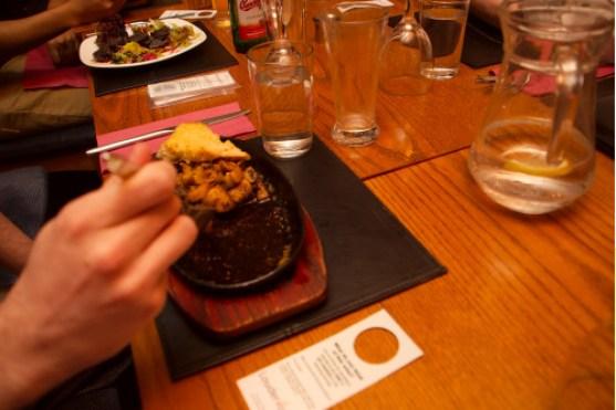 blogger_dinner_for_tom_05