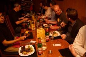 blogger_dinner_for_tom_06
