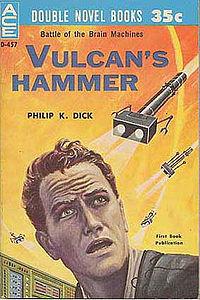 200px-VulcansHammer(1stEd)