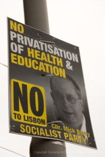 Lisbon-Treaty-07